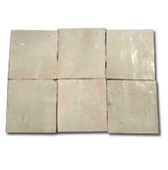 baldosa de cemento